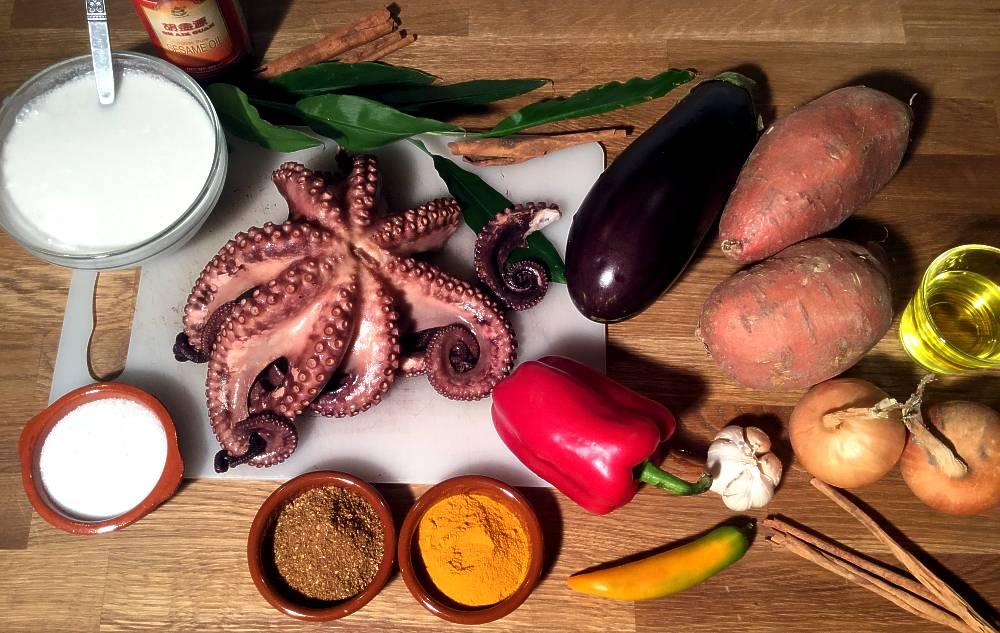 2015.06.18_Seychelles_octopus_VM 007