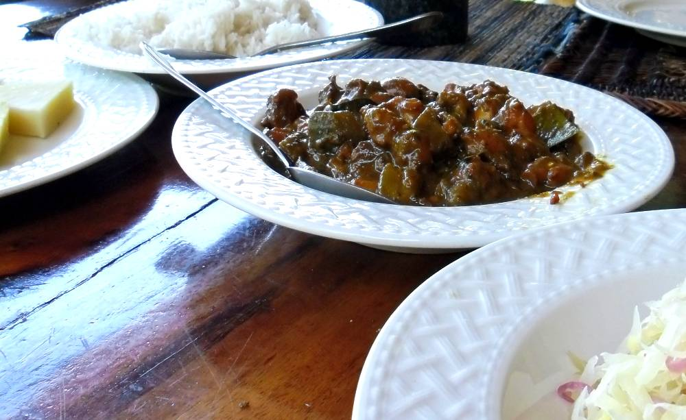 sey_Octopus_curry_004