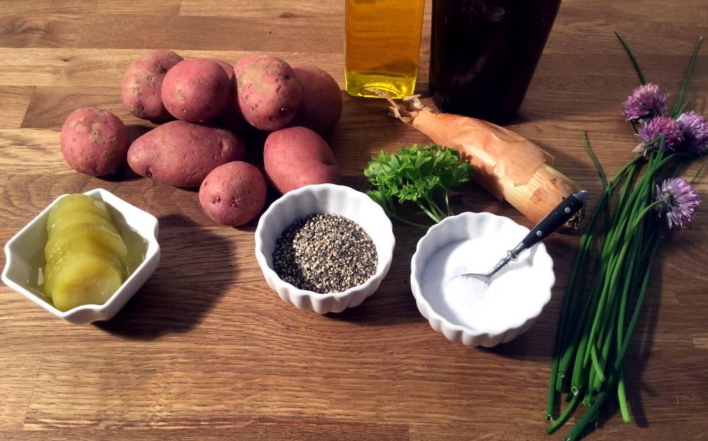 2015.07.01_Kartoffelsalat_VM_004
