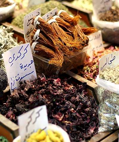 syr_Aleppine_spices2