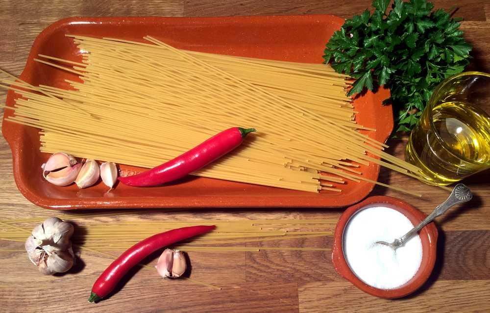 2015.11.13_Spaghetti_aglio_olio_VM_001
