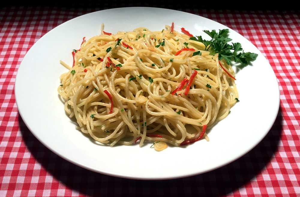 2015.11.13_Spaghetti_aglio_olio_VM_031