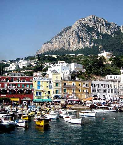 ita_Capri_marina