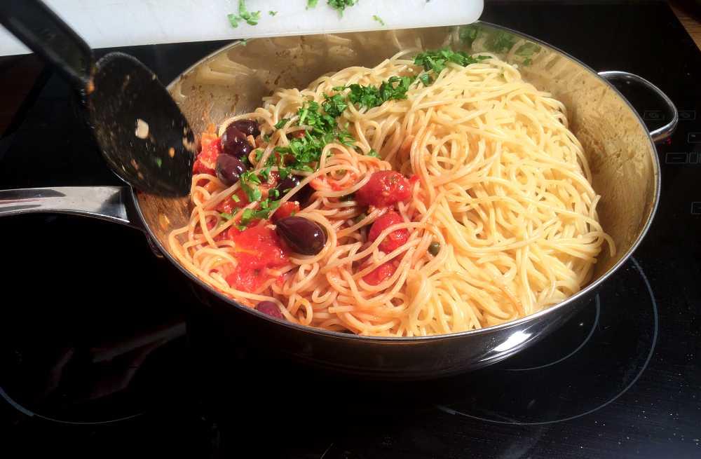 2015.11.27_Spaghetti_puttanesca_VM_033