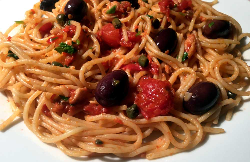 2015.11.27_Spaghetti_puttanesca_VM_046