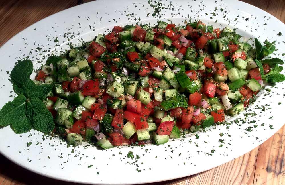 2016.01.31_Shiraz-salat_VM 020