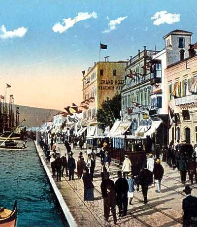 Smyrna_ca_1910