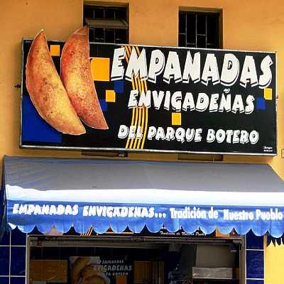 col_Empanaderia_Medellin