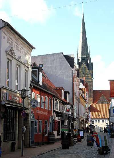de_Rote_Strasse_Flensburg