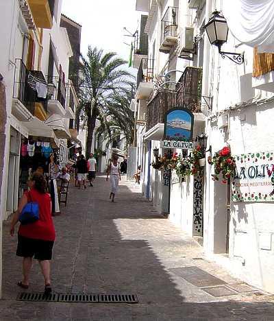 es_Ibiza_gatebilde