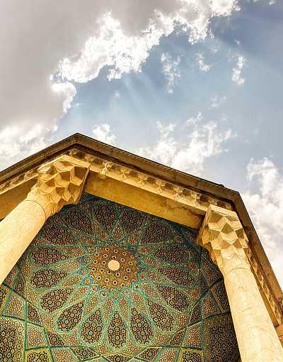 ira_Shiraz_Hafez