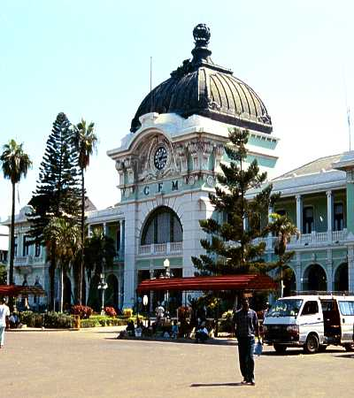 moz_Maputo_jernbane