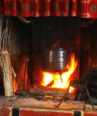 Pot_au_feu_gammeldags